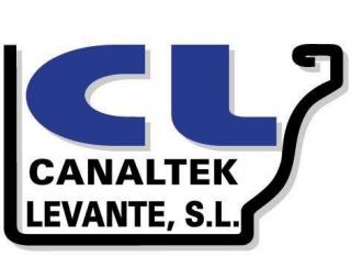 CANALTEK LEVANTE, S.L.