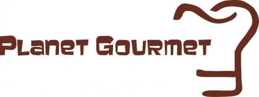 PLANET GOURMET, S.L.