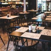 Diseño de menús para los restaurantes