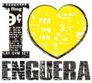 I LOVE ENGUERA