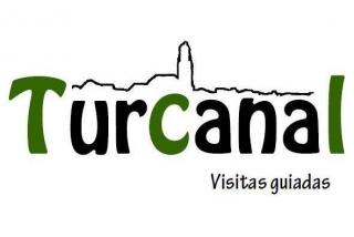 TURCANAL VISITAS GUIADAS