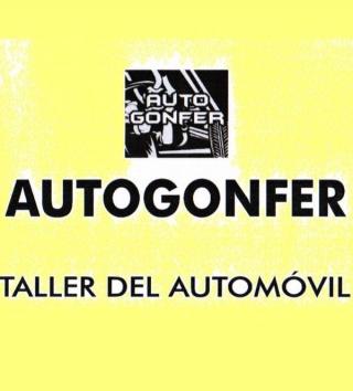AUTOGONFER
