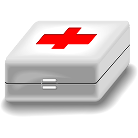 Desinfección de virus en equipos informáticos