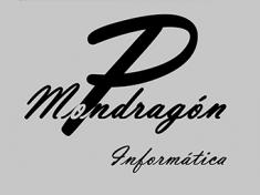 Pedro J. Mondragón