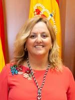Alcalde-Gerente