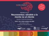 Neurovendes: ven-li a la ment no al client