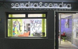 Peluquer as y salones de belleza 4 ajuntament de calp - Fachadas de peluquerias ...