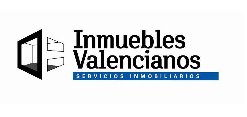 Inmuebles Valencianos. Servicios inmobiliarios.