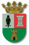 BENIFAIÓ