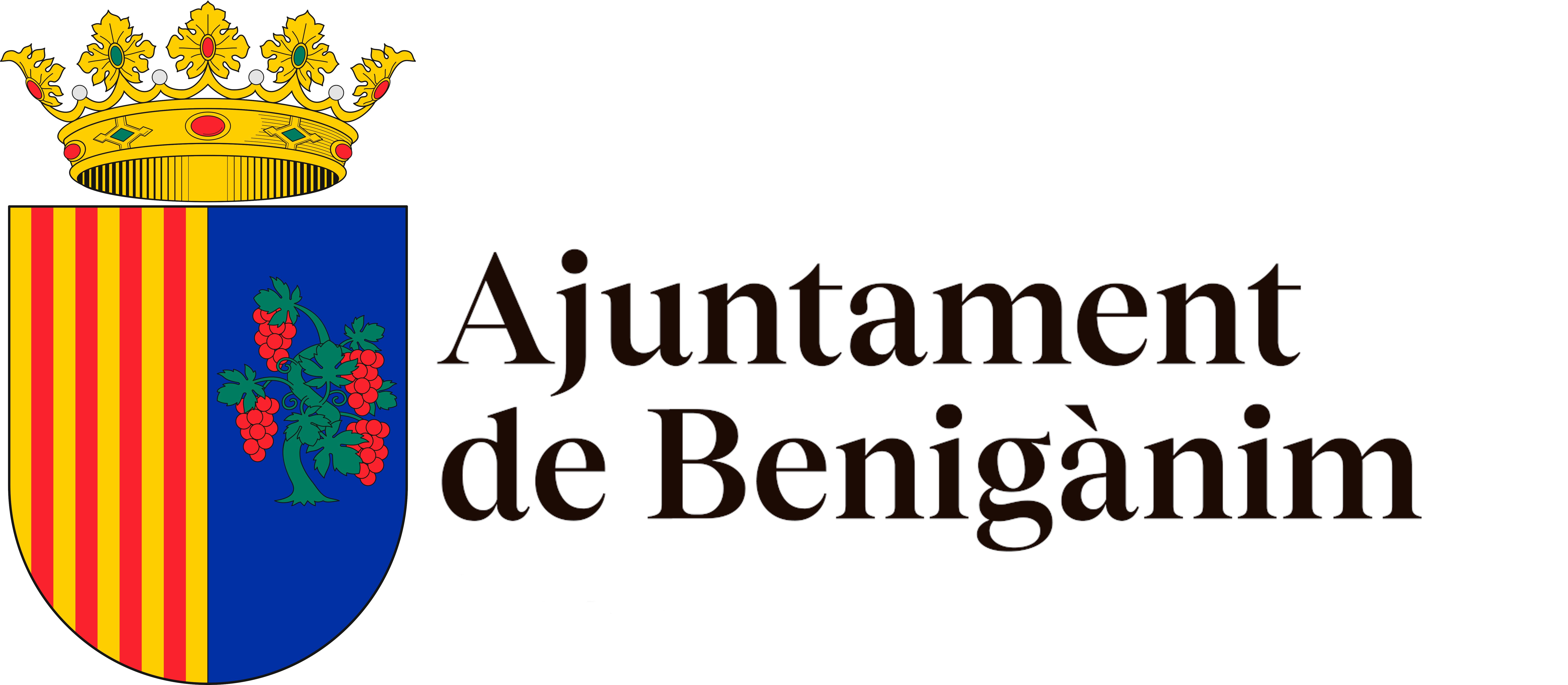 BENIGÀNIM