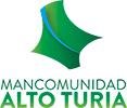 MANC.  ALTO TURIA