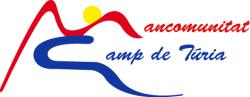 MANC. CAMP DE TÚRIA