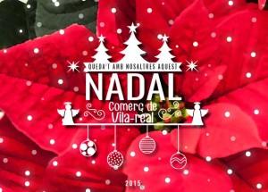 Campanya Nadal 2015