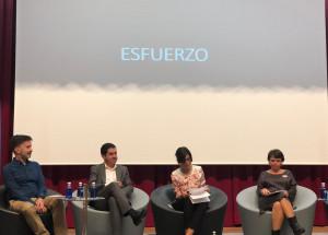 Alcoi participa en el Congrés de Comunicació Social de la Ciència