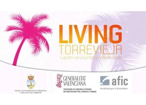 Living Torrevieja