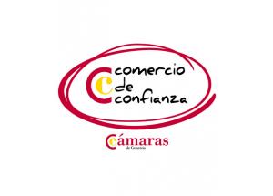 SELLO COMERCIO DE CONFIANZA