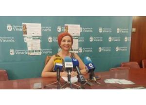 Vinaròs ofrecerá seminarios para el fomento del emprendimiento dentro del sector agrario