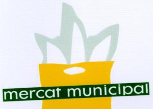 Cuenta atrás para que las paradas vacías del Mercat se ocupen: convocado el concurso de adjudicación