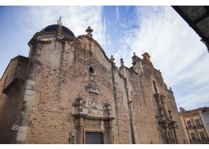 Onda invierte 10.000 euros en conservar y poner en valor el patrimonio religioso