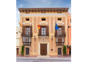 Benicarló se integra al Plan Resistir, que supondrá una inversión de 893.744 euros