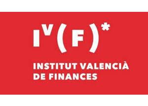 LINEA FINANCIACION BONIFICADA IVF-LQUIDEZ COVID 19