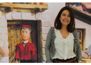 L'ajuntament rep més de 42.000 euros de l'Agència Valenciana en ajudes per al turisme