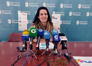 Vinaròs fomentará la ocupación con una nueva edición del programa Reinicia't
