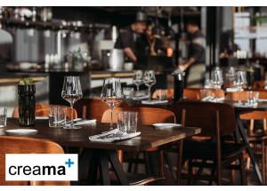 AFIC-CREAMA informa sobre las ayudas destinadas al sector de la hostelería, agencias de viajes, actividades artísticas, recreativas y de ocio, por la COVID19