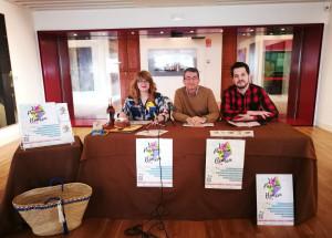 """""""Viu la Pasqua a Benissa"""", una nova proposta per a divertir-se en família, generar noves oportunitats al comerç local i fomentar el turisme experiencial"""