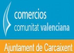 ACTUALIZACIÓN GALERÍA COMERCIAL