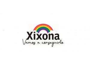 El Ayuntamiento de Xixona abre el plazo para que autónomos, microempresas y pymes puedan acceder a ayudas.