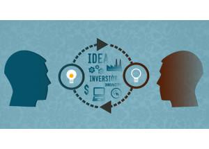 Creama Informa de las Ayudas del Ivace para la creación de Empresas de base Tecnológica.