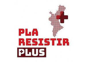 Plan Resistir Plus