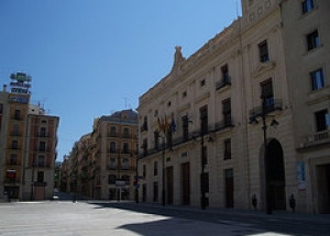Alcoi tindrà més de 75.000 euros de la Generalitat per a la promoció de la Igualtat