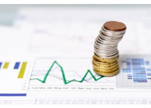El Ayuntamiento aprueba unas ayudas económicas para personas autónomas y micro emprendidas por valor de 200.000 euros