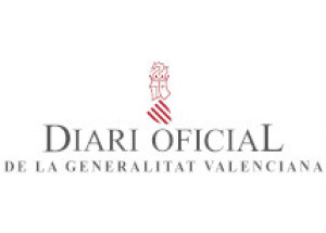 RESOLUCIÓ de 09 d'abril de 2021, de la consellera de Sanitat Universal i Salut Pública, per la qual s'acorden noves mesures addicionals en la Comunitat Valenciana, a conseqüència de la situació de crisi sanitària fins al 25 d'abril de 2021