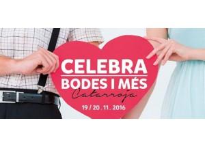 1ª edición de Bodes i Més