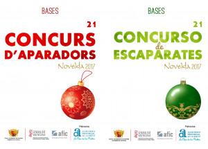 21º CONCURSO DE ESCAPARATES