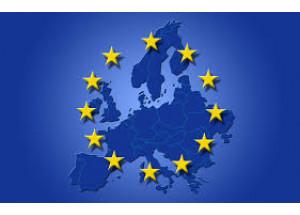 Boletin Europa más cerca de tí