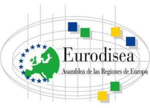 Benissa participa en el programa EURODISEA