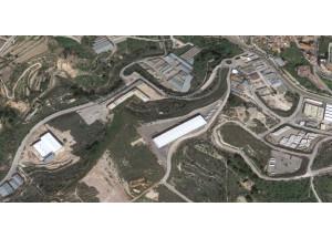 L'Ajuntament desbloqueja la situació del polígon 'El Clérigo'