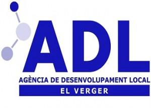 Curso CARNÉ DE PLAGUICIDAS - ADL/AFIC EL VERGER