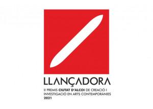 Se presentan 59 personas a los 'Premios Ciutat d'Alcoi Llançadora' IVAM CADA Alcoi dotados con 30.000 euros