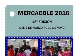 Merca Cole 2016