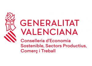 AJUDES AL SECTOR COMERCIAL (GENERALITAT VALENCIANA)