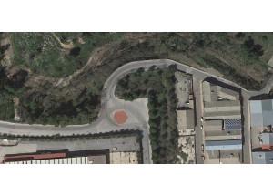 Pas endavant per a la millora de la xarxa de drenatge de Sant Benet