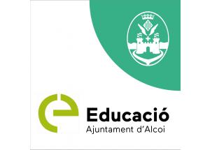 La Dirección Territorial de Educación autoriza todos los festivos acordados Consell Escolar Municipal