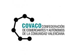 Covaco busca agencia para diseño de campaña