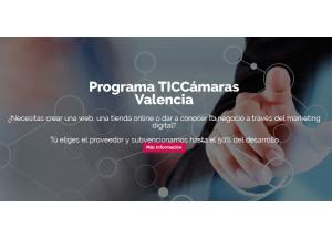 Ajudes TICCambra