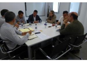 L'Agència Valenciana de Turisme comença a redactar el Pla Director de Destinació Intel·ligent de Benicarló-Vinaròs